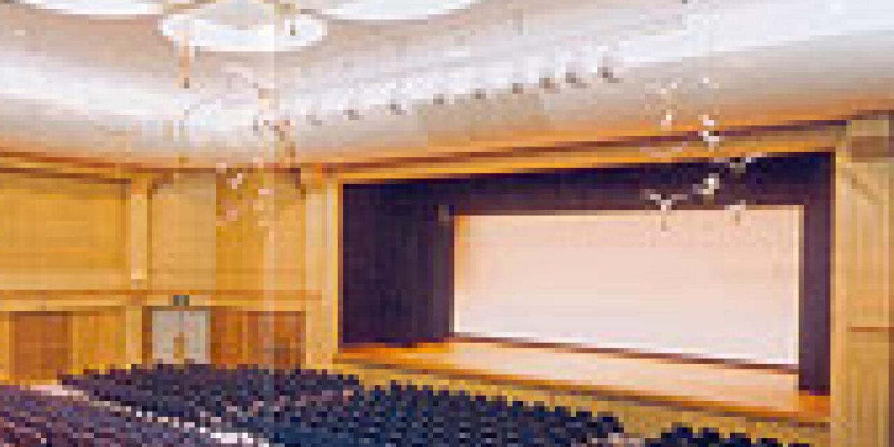 https://www.shizuoka-cb.com/wp-content/uploads/2021/01/photo-venues66-1280x640.jpg