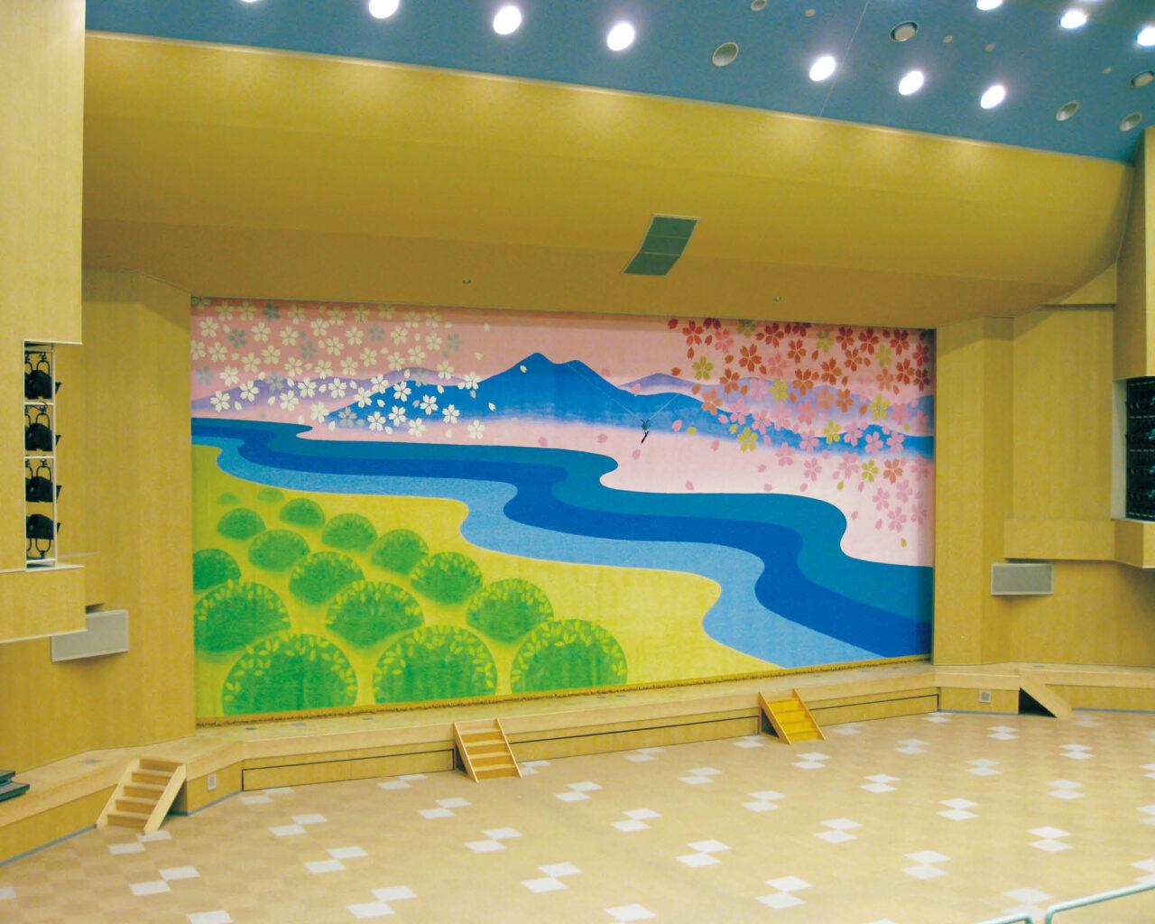 https://www.shizuoka-cb.com/wp-content/uploads/2021/01/photo-venues68-1280x1024.jpg