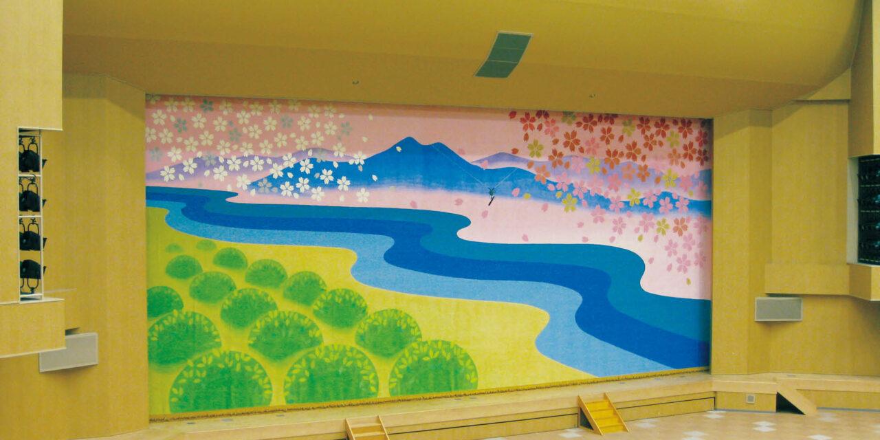 https://www.shizuoka-cb.com/wp-content/uploads/2021/01/photo-venues68-1280x640.jpg