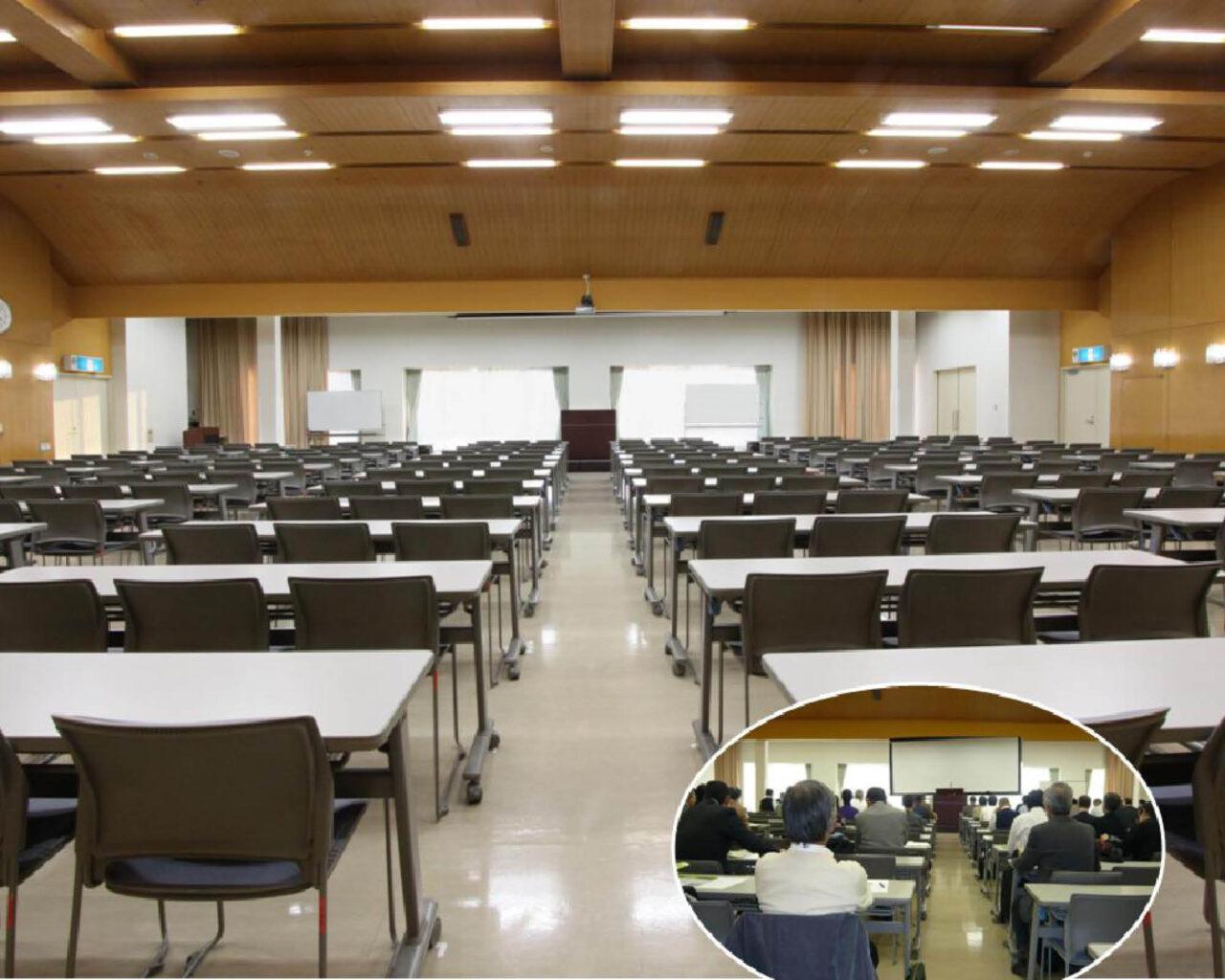 https://www.shizuoka-cb.com/wp-content/uploads/2021/02/photo-venues28-1280x1024.jpg