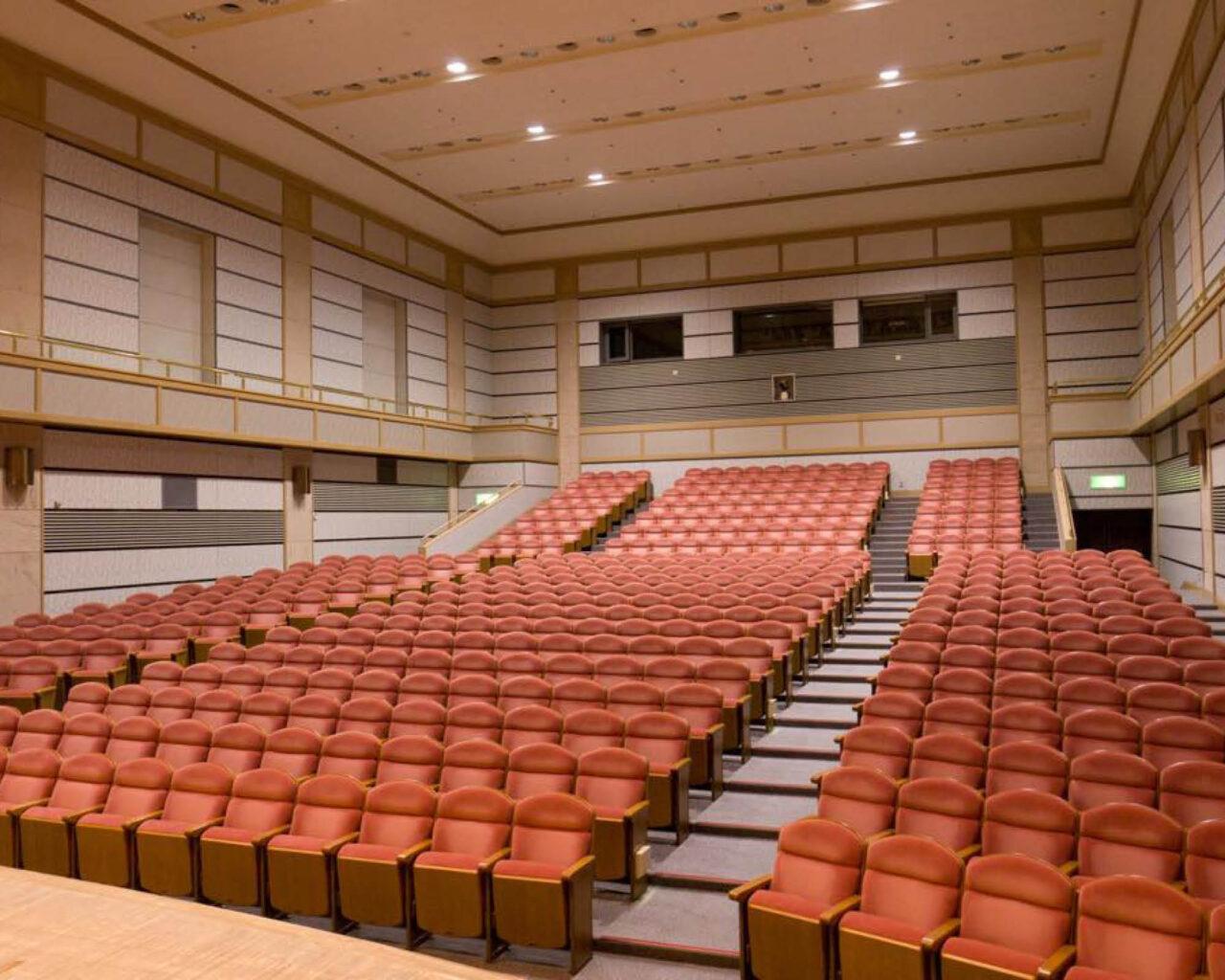 https://www.shizuoka-cb.com/wp-content/uploads/2021/02/photo-venues29-1280x1024.jpg