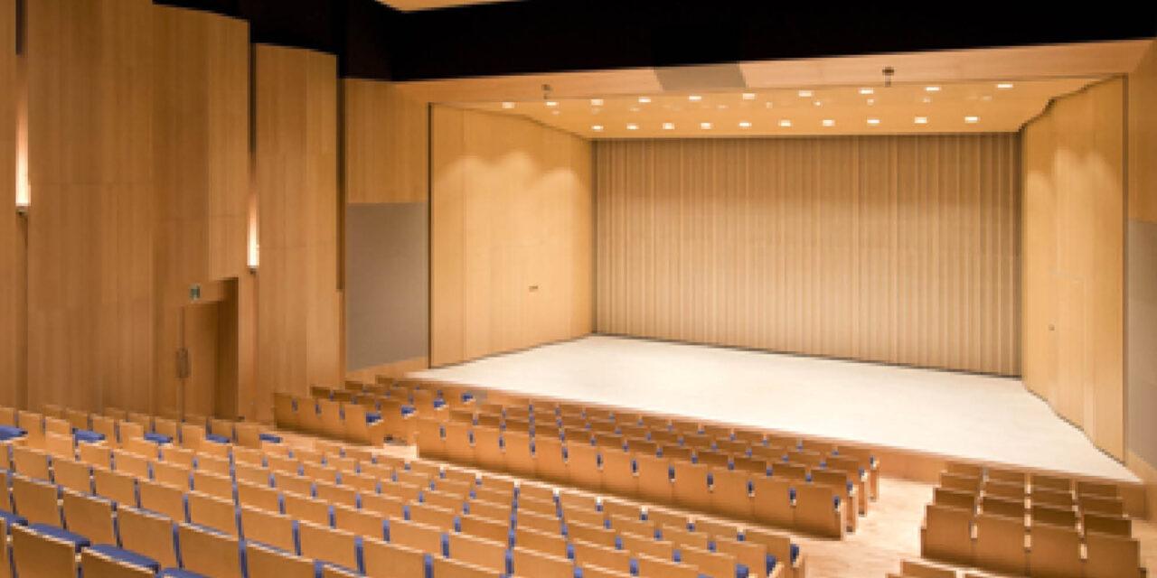 https://www.shizuoka-cb.com/wp-content/uploads/2021/02/photo-venues48-1280x640.jpg
