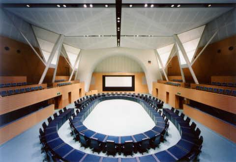 会議ホール3