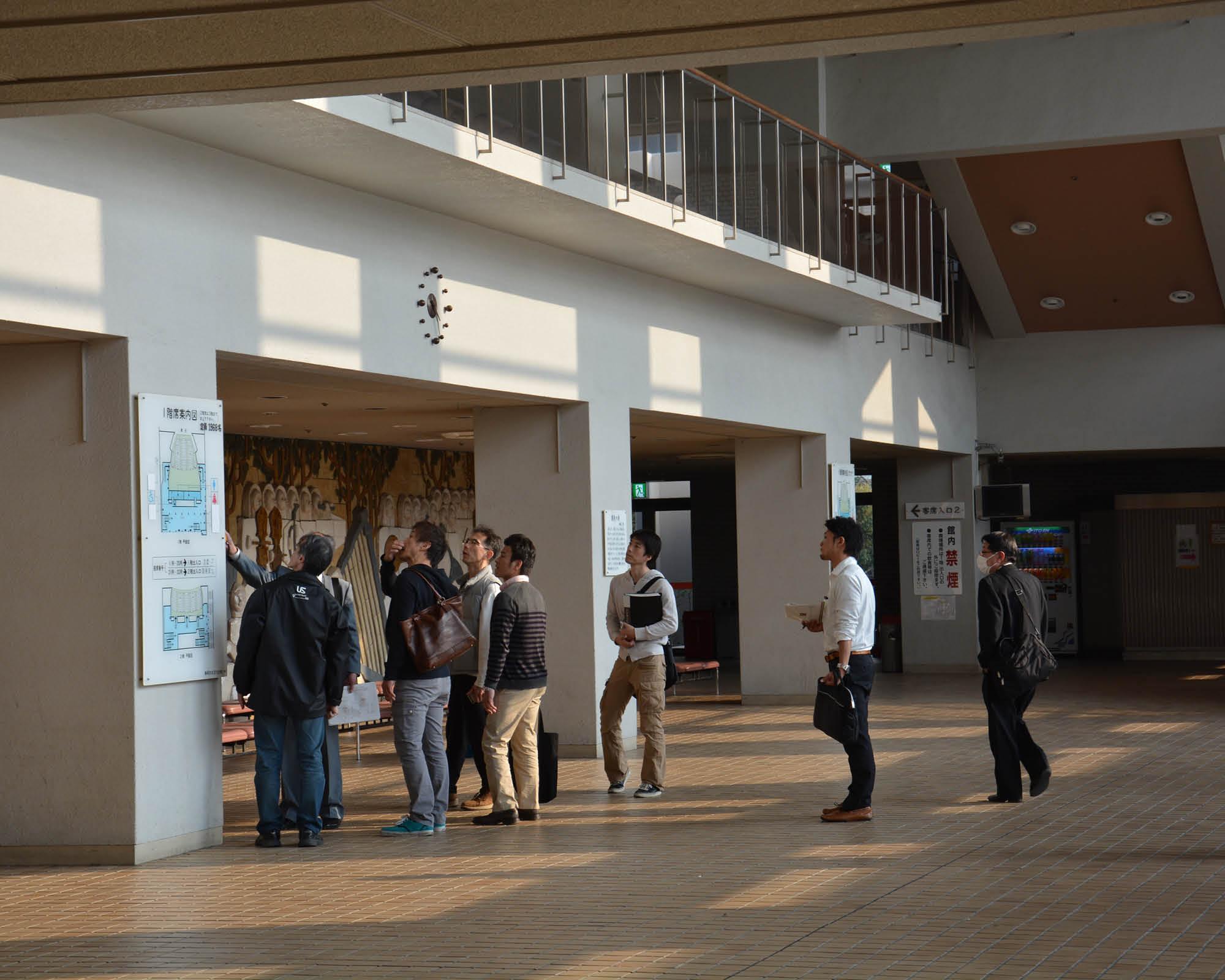 https://www.shizuoka-cb.com/wp-content/uploads/2021/03/photo-supports4.jpg