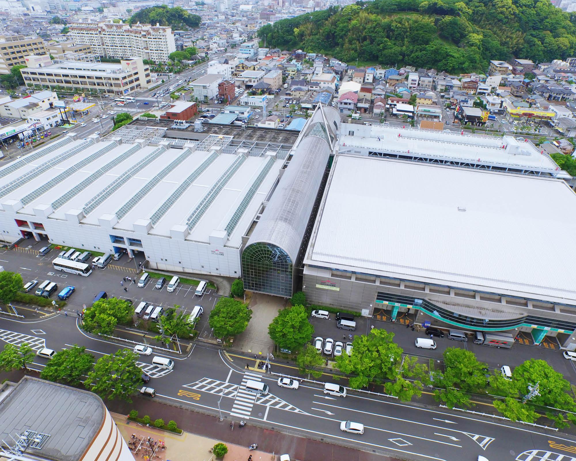 https://www.shizuoka-cb.com/wp-content/uploads/2021/03/photo-top11.jpg