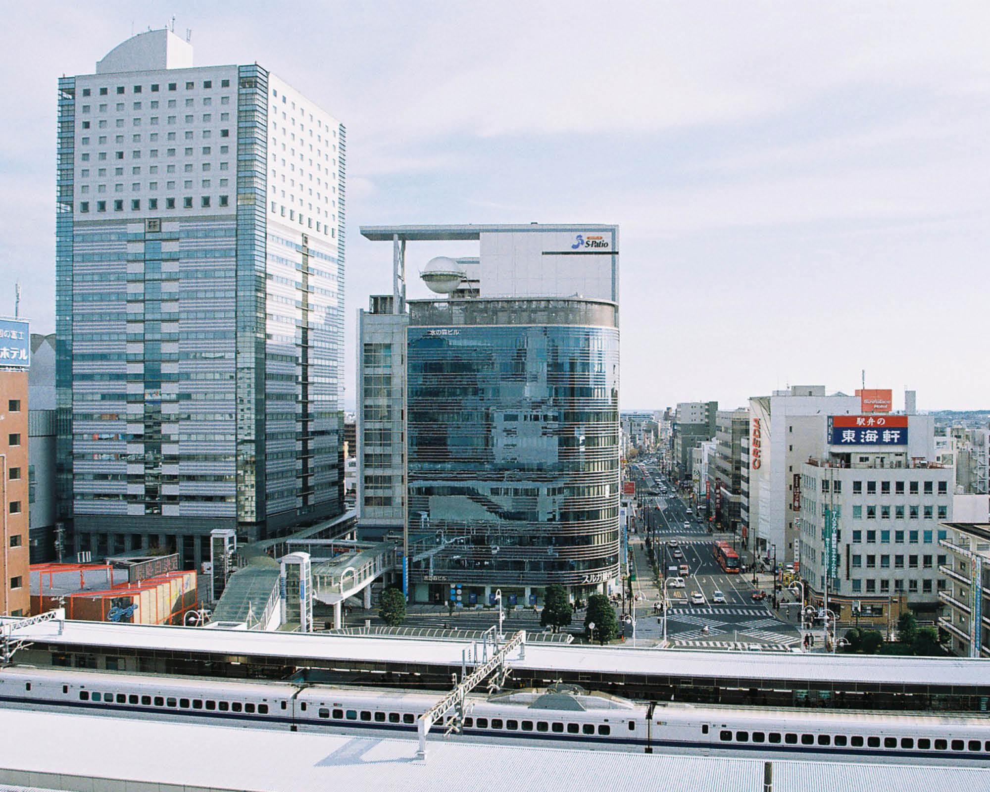 https://www.shizuoka-cb.com/wp-content/uploads/2021/03/photo-top9.jpg