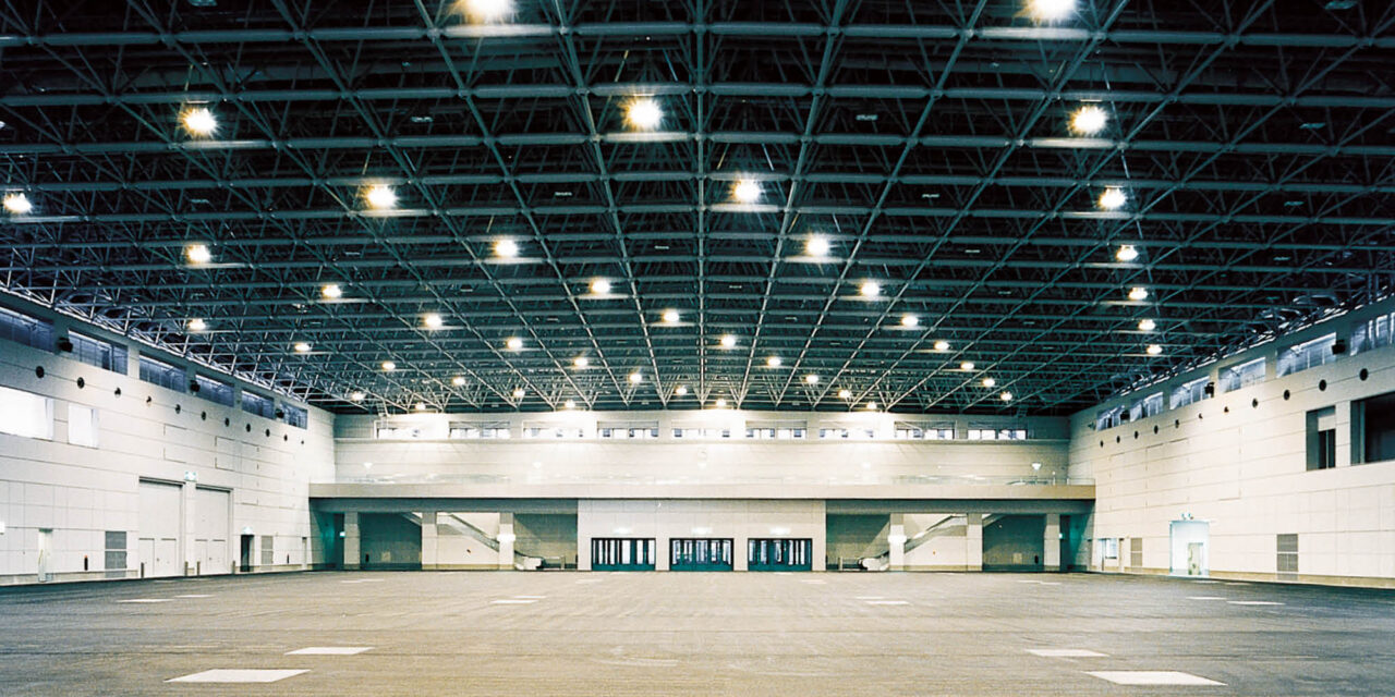 https://www.shizuoka-cb.com/wp-content/uploads/2021/03/photo-venues10-1280x640.jpg