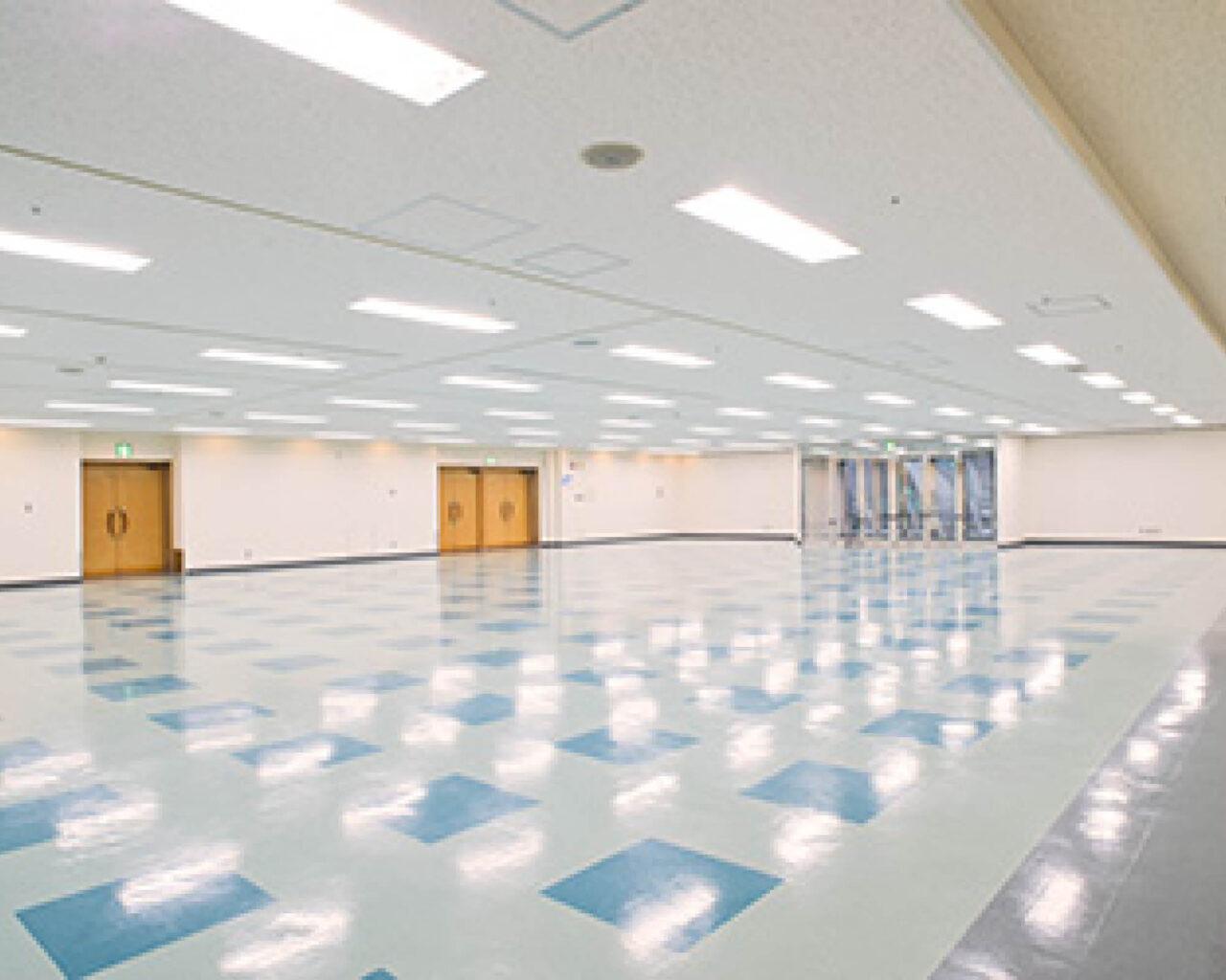 https://www.shizuoka-cb.com/wp-content/uploads/2021/03/photo-venues13-1280x1024.jpg