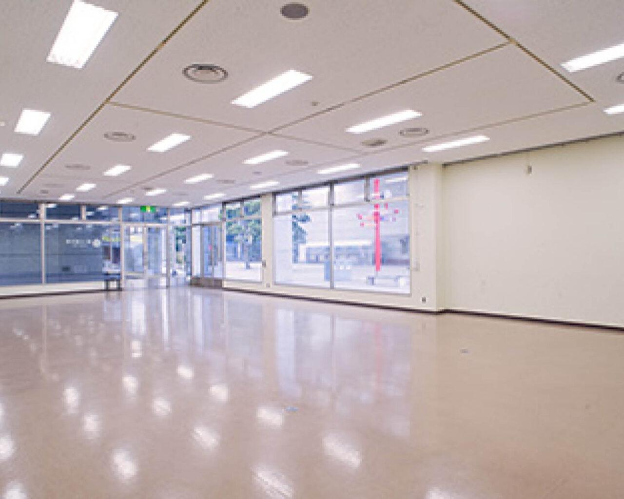 https://www.shizuoka-cb.com/wp-content/uploads/2021/03/photo-venues14-1280x1024.jpg