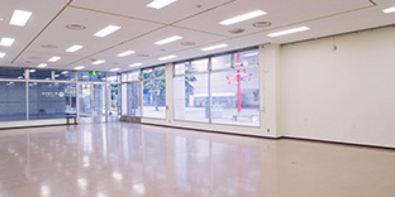 https://www.shizuoka-cb.com/wp-content/uploads/2021/03/photo-venues14-1280x640.jpg