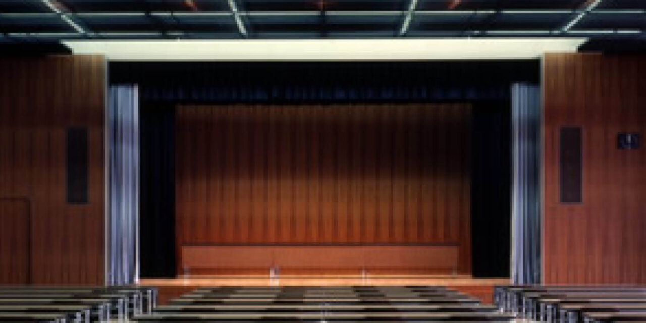 https://www.shizuoka-cb.com/wp-content/uploads/2021/03/photo-venues17-1280x640.jpg