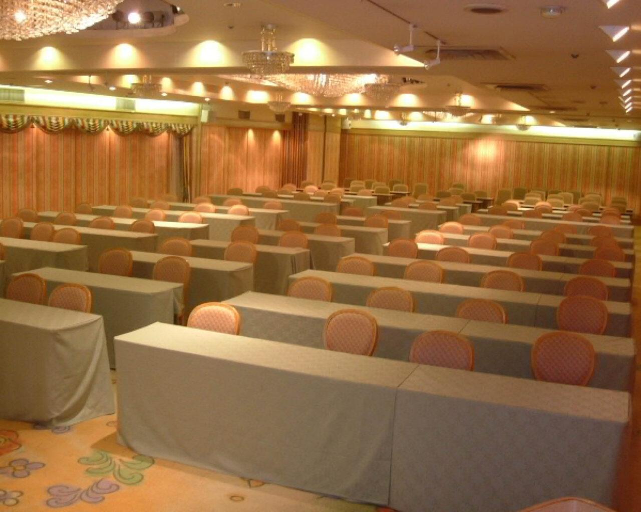 https://www.shizuoka-cb.com/wp-content/uploads/2021/03/photo-venues21-1280x1024.jpg