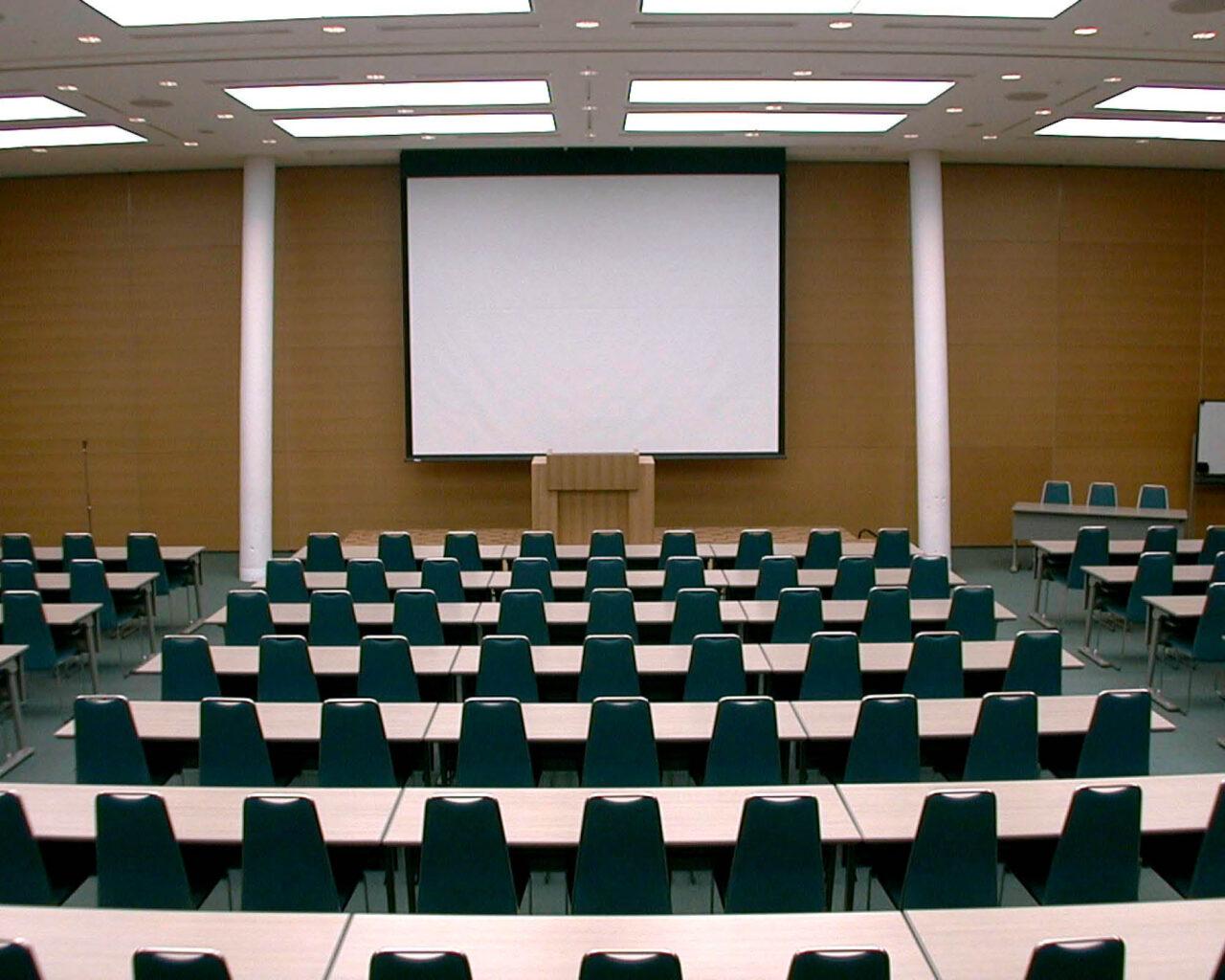 https://www.shizuoka-cb.com/wp-content/uploads/2021/03/photo-venues7-1280x1024.jpg