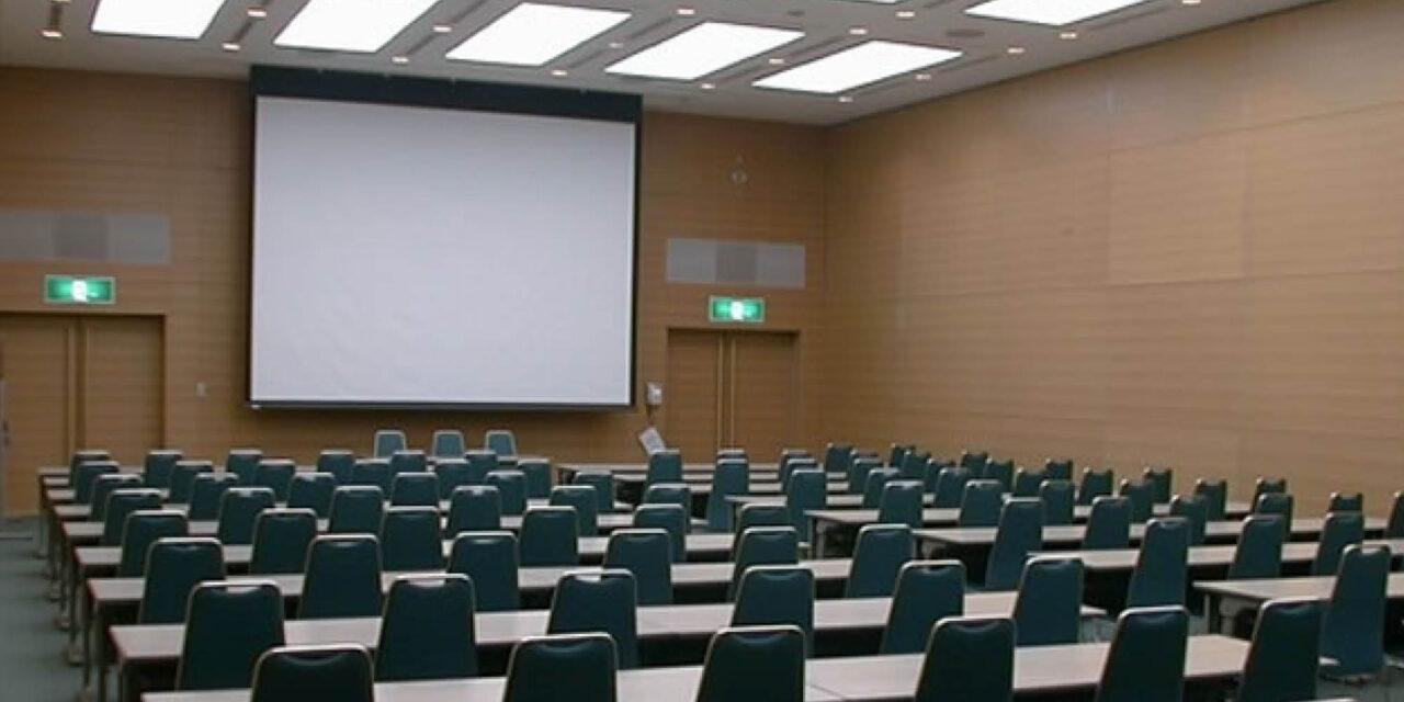 https://www.shizuoka-cb.com/wp-content/uploads/2021/03/photo-venues8-1280x640.jpg