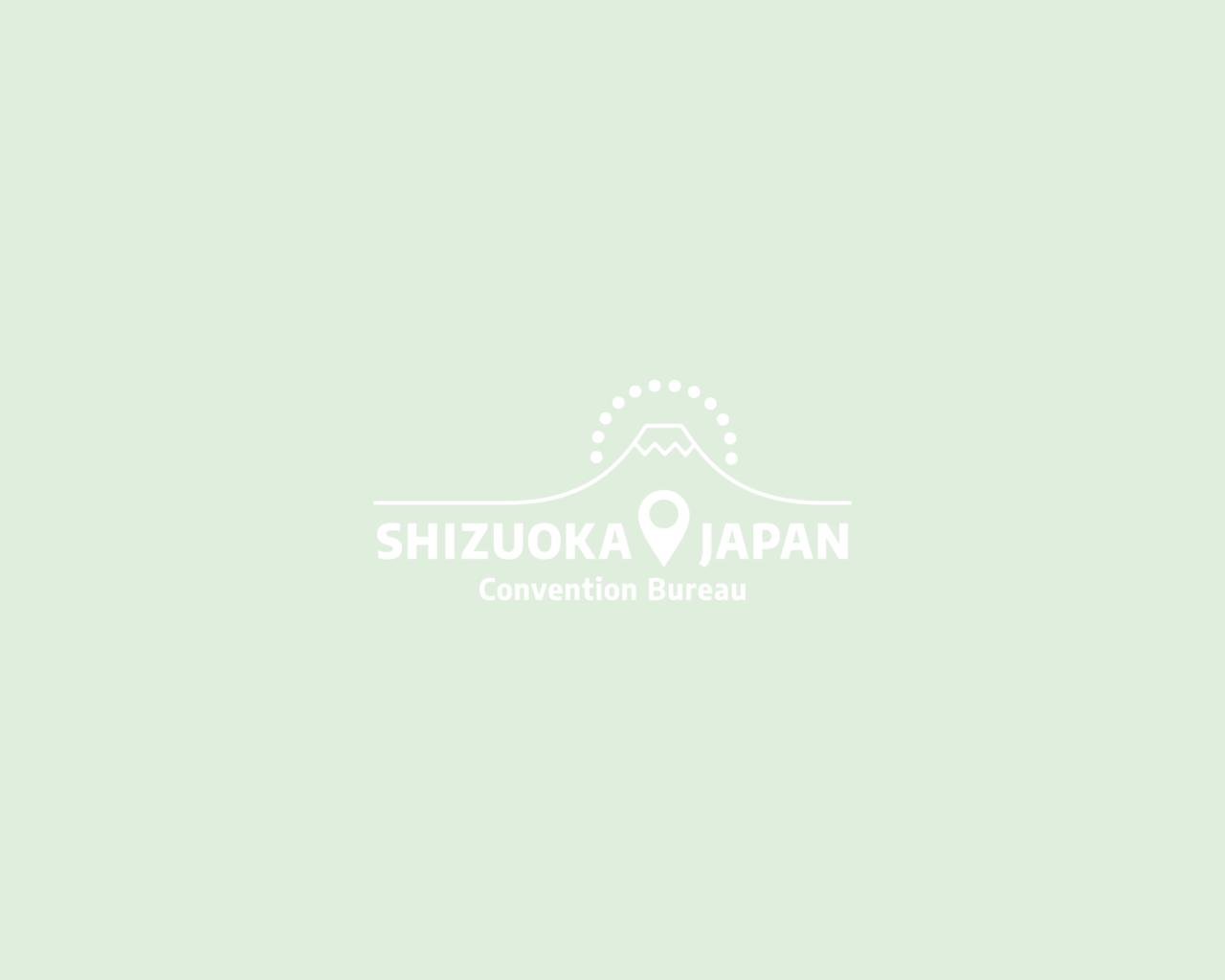 https://www.shizuoka-cb.com/wp-content/uploads/2021/03/photoH-empty-11-1280x1024.png