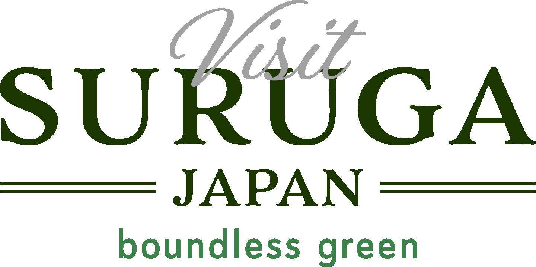 https://www.shizuoka-cb.com/wp-content/uploads/2021/04/VisitSuruga_logo_4C_TR.png
