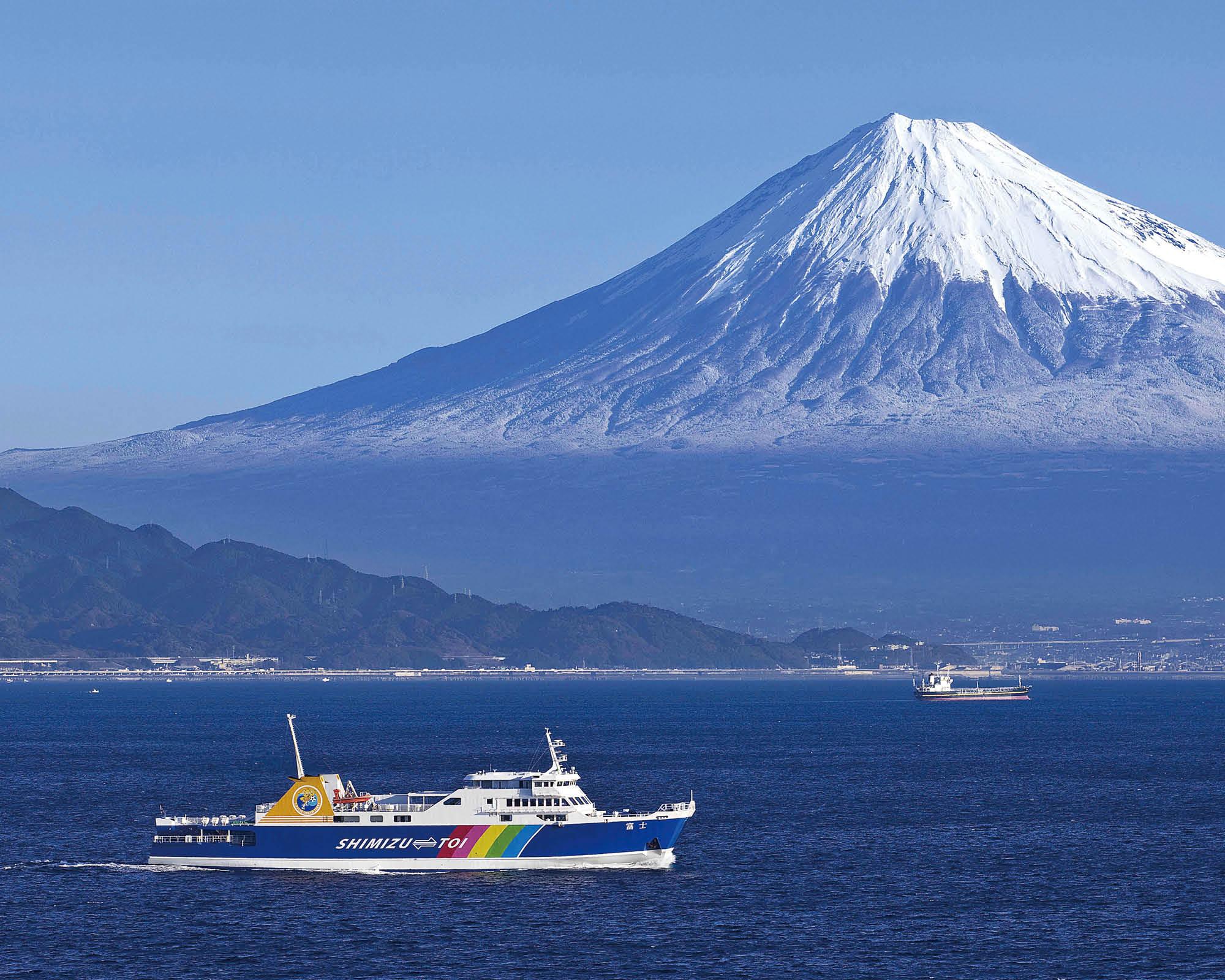 https://www.shizuoka-cb.com/wp-content/uploads/2021/04/photo-why11.jpg