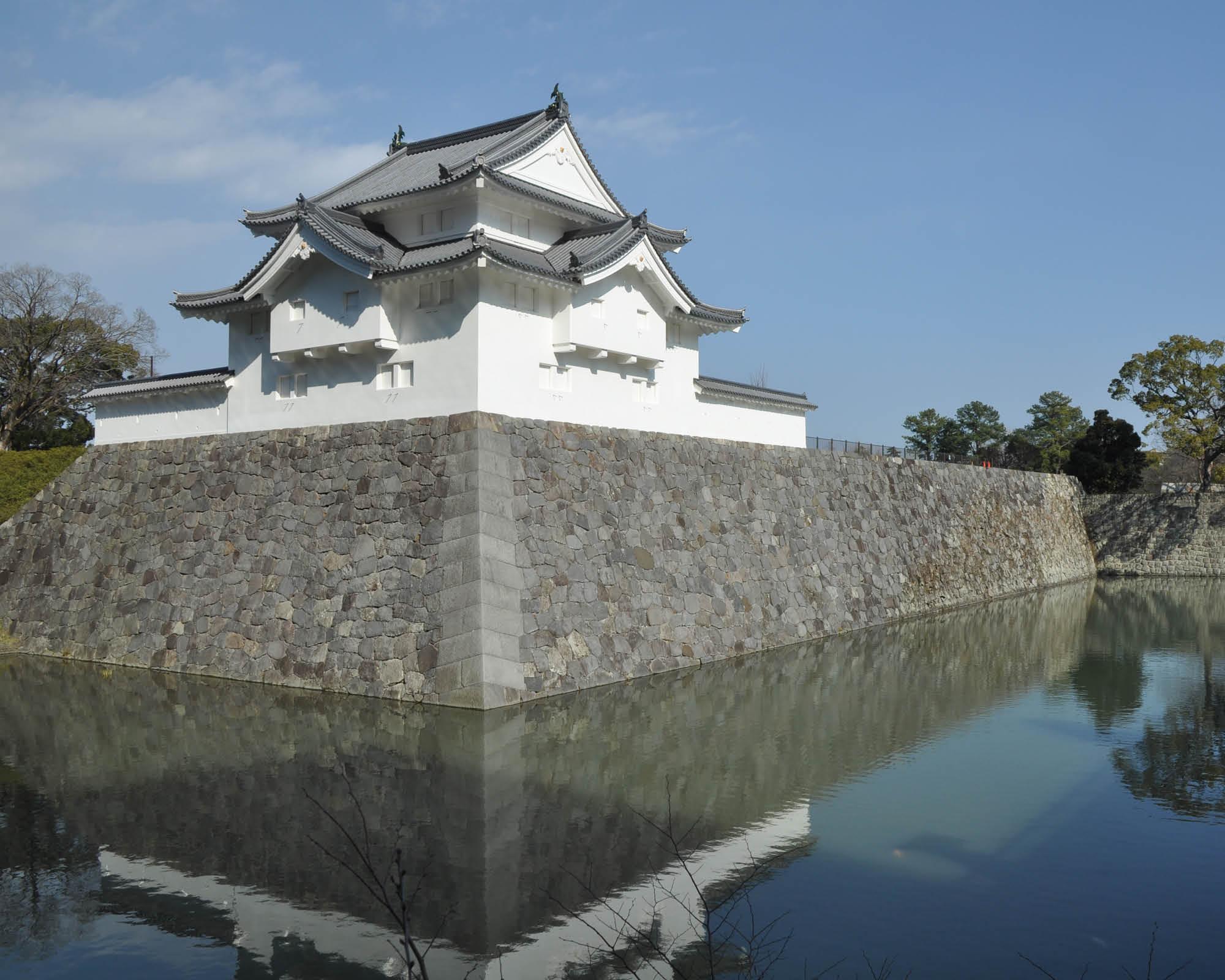 https://www.shizuoka-cb.com/wp-content/uploads/2021/04/photo-why14.jpg